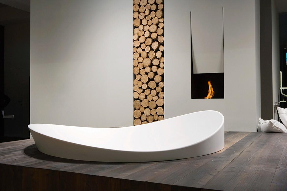 synonim luksusu pok j k pielowy. Black Bedroom Furniture Sets. Home Design Ideas