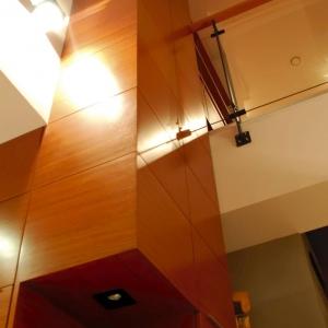 fot. MS-Pracownia Architektury