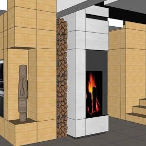 il. MS-Pracownia Architektury