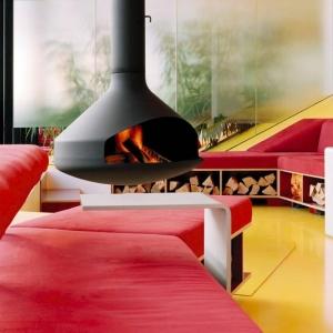 fot. Hiepler Brunier Architekturfotografie /Graft