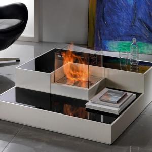Tetris fot. Fontana Forni/Paolo Grasselli