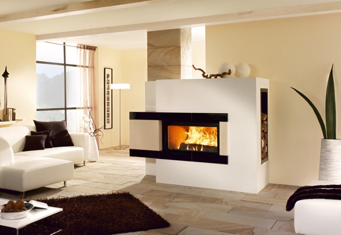 bry a w roli g wnej. Black Bedroom Furniture Sets. Home Design Ideas
