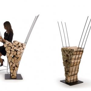 Bamboo (fot. AK-47)