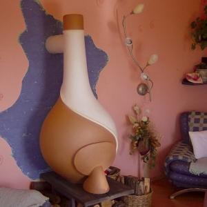 fot. Pracownia Ceramiczna ZDROWAK