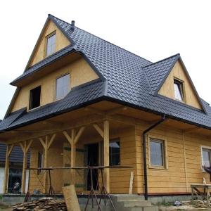 fot. IntelEko.pl