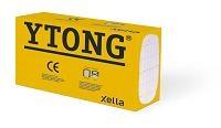 Pakiet cienkich bloczków YTONG