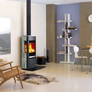 Scan 64-4 /fot. Jotul Group