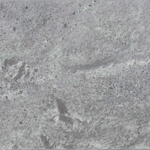 Rysunek 2C Gruboziarnisty steatyt MammuttiStone o mniejszej foliacji. Może być stosowany w najchłodniejszych fragmentach kominków oraz do wykonywania zewnętrznych elementów kominków, ze względu na swoją dużą zdolność do magazynowania ciepła. Ze względu na duże wartości przewodności cieplnej, zapewnia on przepływ ciepła od najgorętszych miejsc do miejsc najchłodniejszych i pozwala na skuteczne ograniczenie strat ciepła.