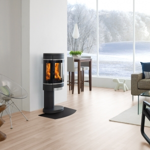 fot. Jotul Group