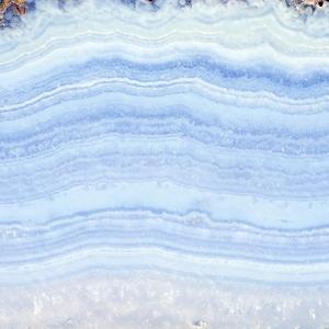 Azul Macaubas, fot. Z.O.K.B. Rogala