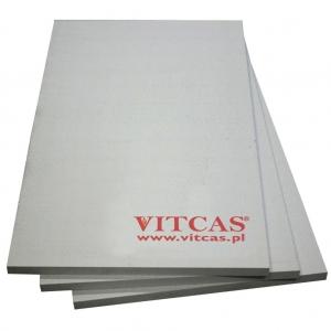 Wysokotemperaturowe Płyty Vitcas HT