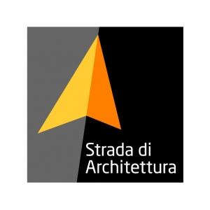 BUDMA 2016. Spotkanie z architekturą