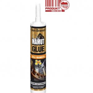 Klej Mamut Glue z Godłem Produkt Roku 2015