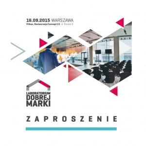 Kominki-Kozłowski i Laboratorium Dobrej Marki