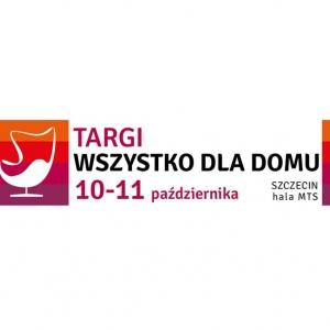 Strefa Designera i Strefa Wnętrz Komercyjnych na targach WSZYSTKO DLA DOMU