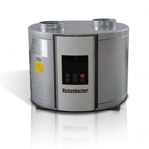 Pompa ciepła Rickenbacher HP