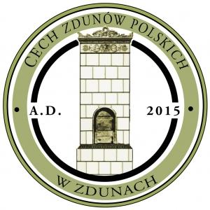 Powołanie Cechu Zdunów Polskich