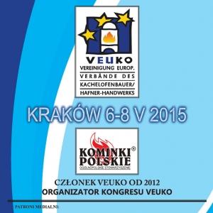 """Kongres VEUKO i I Międzynarodowa Konferencja Naukowa - """"DREWNO - POLSKIE OZE"""""""