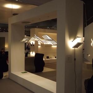 Targi Arena Design