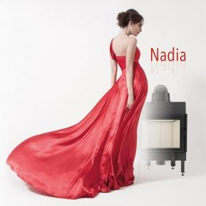 Nadia firmy Kratki.pl