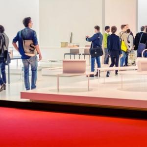 Milan Design Week 2014 okiem Planiki