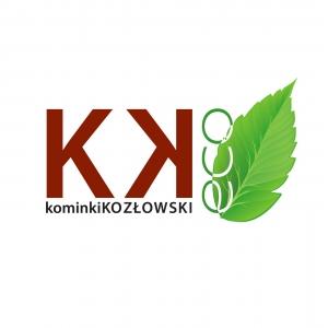 Wyróżnienie EKO-INSPIRACJE 2013 dla Brunner