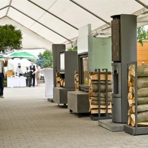 Festiwal Produktów Stuv