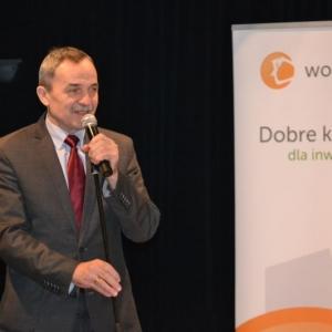 Odnawialne źródła energii - konferencja