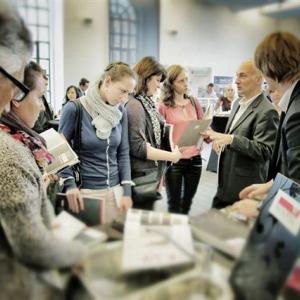 Konferencje Design - Warszawa, Wrocław