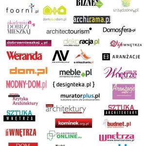 Konferencje Design - Warszawa, Kraków, Gdańsk