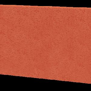 Nowe płyty CPA o grubości 3,75 cm