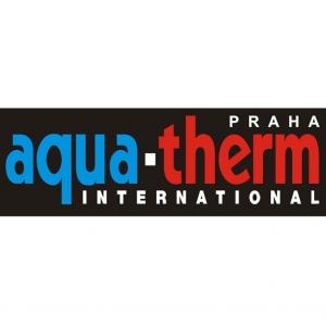 Zapowiedź Aqua-Therm Praga 2012