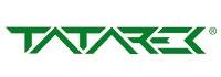 Nowość w ofercie firmy TATAREK