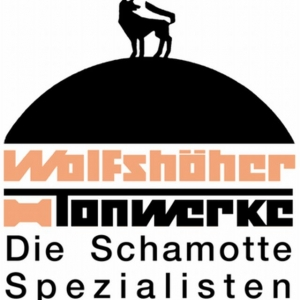 Produkty Tonwerke w ofercie Steinberga