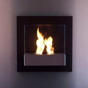 Pulsar w ofercie Chantico Fire