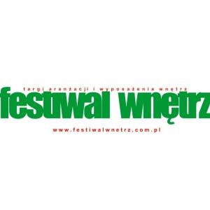 V - Jubileuszowy - Festiwal Wnętrz w Krakowie