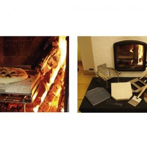Pizza - Casa - w ofercie Unirolu