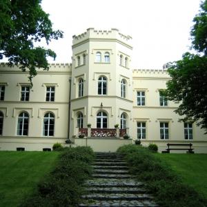 Nowy Zarząd Ogólnopolskiego Stowarzyszenia Kominki Polskie