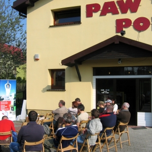 Paw-Pol dystrybutorem Varmsen