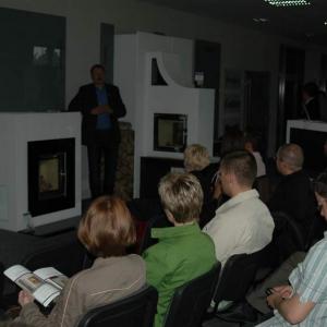 Wels KOK 2008