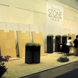 Targi Kamieni i Marmurów w Veronie