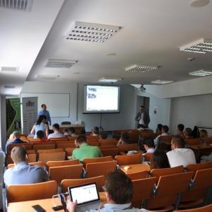 Szkolenie OSKP 16-17.06.2016 r.