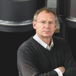 Gérard Pitance