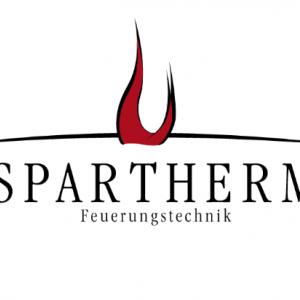 Szkolenie Spartherm 17-18.10.2013 r. - zapowiedź