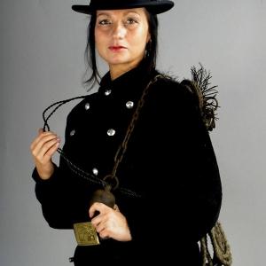 fot. Monika Cichoń-Suda