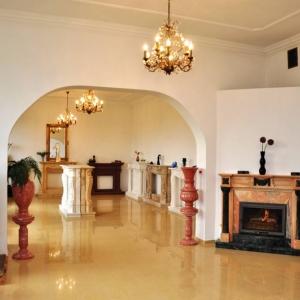 Miro-Les Foyers fot. Kominek