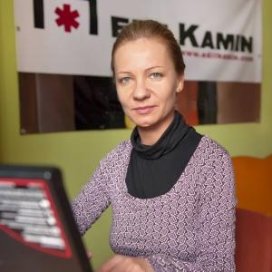 fot. Justyna Stasierowska