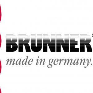 Szkolenie Brunner - zapowiedź