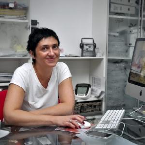 Marta Pociask