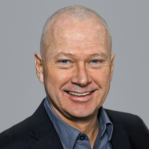 Erik Moe